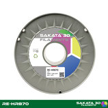 Reciclado PLA870 HR Ingeo