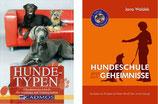 2 Bücher - 1 Preis