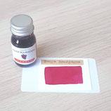 Rouge Bourgogne - Herbin