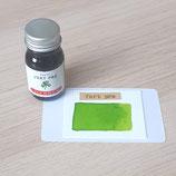 Vert Pré - Herbin