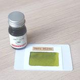 Vert Olive - Herbin