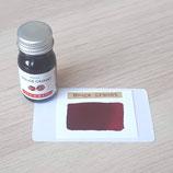 Rouge Grenat - Herbin