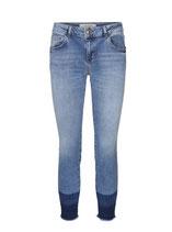 Jeans von mos mosh summer trio