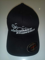 Alpingliders Cap