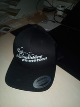 Alpingliders Retro Trucker Cap
