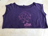 ALOHA SCHLIERSEE Damen T-Shirt