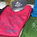 ALOHA SCHLIERSEE Mädchen T-Shirt