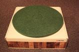 SUPER PAD 406 mm grün