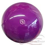 ARAMITH Vollkugel 160 mm in Violett
