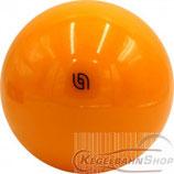 ARAMITH Vollkugel 160 mm in Mandarine