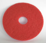 SUPER PAD 406 mm rot