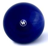 WINNER Vollkugel 140 mm in Blau