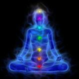 29.09.2021 - 19.30 Uhr Chakrenmeditation mit dem Klangei