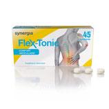 FLEX TONIC