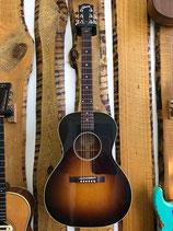 Gibson L – 00 Standard 2019