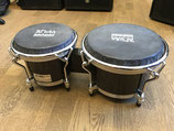 Bongos Alex Acuna Special Edition Series
