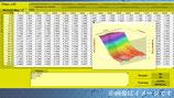 商品名YAMAHA YZF-R6(03-20) 純正ECU書き換えサービス