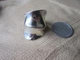 Silver925 Ring 純銀・指輪  13号 8.5g n595