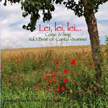 Lei, Lei, Lei - Come & Sing Vol. 1 - Download Link