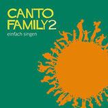 Canto family 2