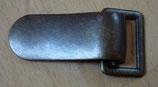 Metall-Clips 40 mm und 35 mm