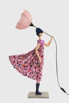 """Little Lamp """"Essie"""""""