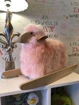 Schaf zum Schaukeln - Spaß nicht nur für die Kleinen...