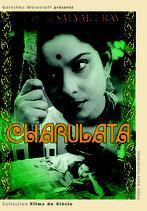 Charulata - DVD