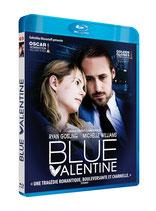Blue Valentine - BR