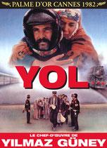 YOL - DVD
