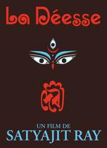 Déesse (La)- DVD