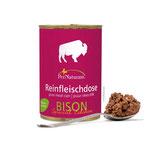 Reinfleisch Bison Special Edition