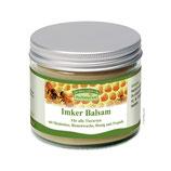 Imker-Balsam - für alle Tierarten
