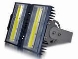 LED прожектор COB - LS-100W
