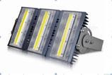 LED прожектор COB - LS-200W