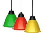 Подвесной светильник для супермаркета LS 30W