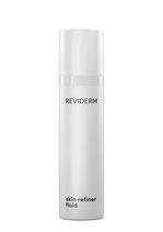 skin refiner fluid 50 ml