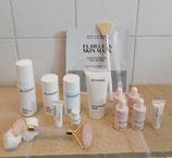 Reviderm Beauty Night Box