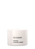 chrono reverse cream 50 ml