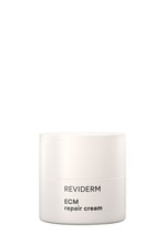ECM repair cream 50 ml