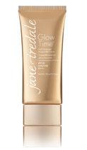 JI Glow Time BB Cream   -  50 ml