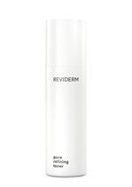 pore refining toner 200 ml