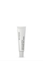 neuro sensitive de-stress eye cream 15 ml