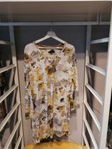 Emmy Maily Olive Nachthemd S