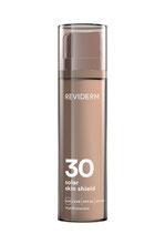 solar skin shield SPF 30 120 ml