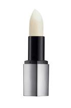 Essential Lip Balm 0NN Natural  3,5 ml
