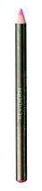 High Performance Lipliner 2N Indian Rosewood 1,1 g
