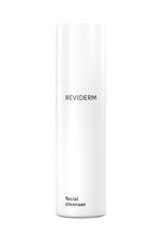 facial cleanser 200 ml