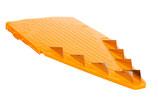 Original Börner Messereinschub 10 mm für V5 Gemüsehobel