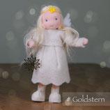 Barbaras secrets Engel #Goldstern